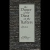 The Dance of the Dust on the Rafters, Ryojin-hisho $5
